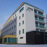 Hotel ARMAN***+