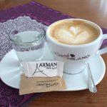 Káva Arman