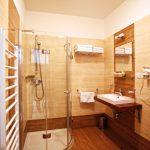 Kúpelňa Klasik