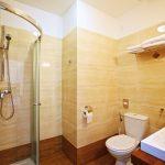 Kúpelňa standard