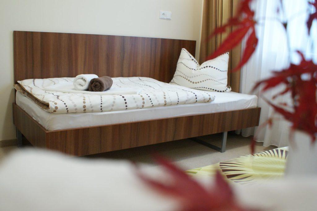 hotel Arman - Izba Klasik 2
