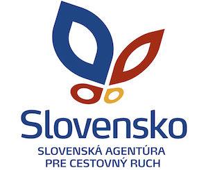Logo SACR